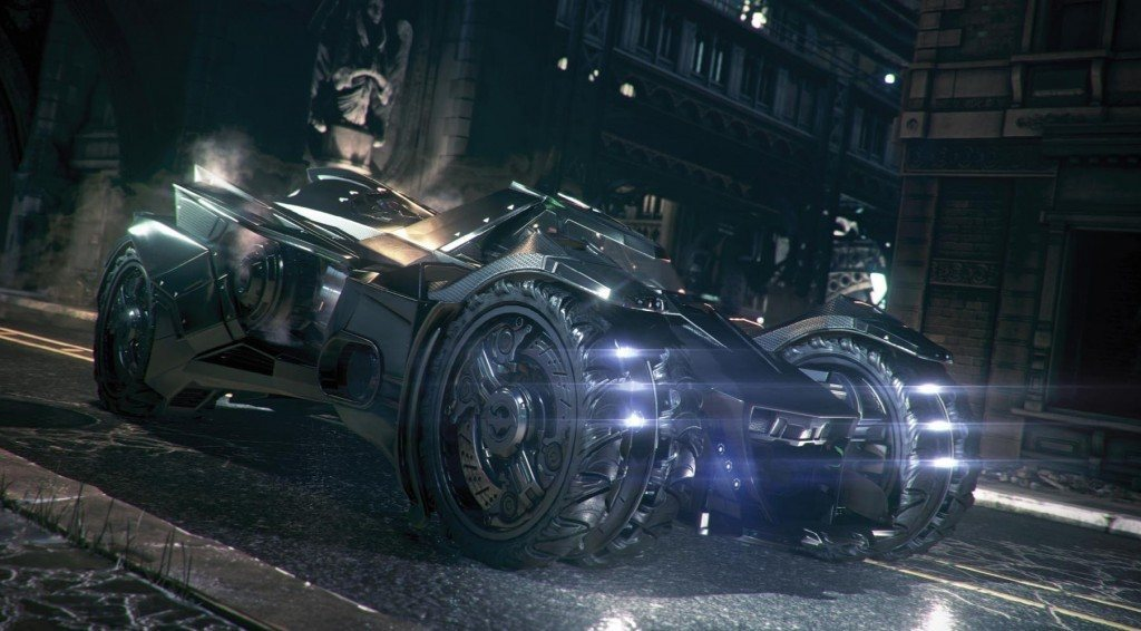batman-arkham-knight-batmobile-city-1024x566-1
