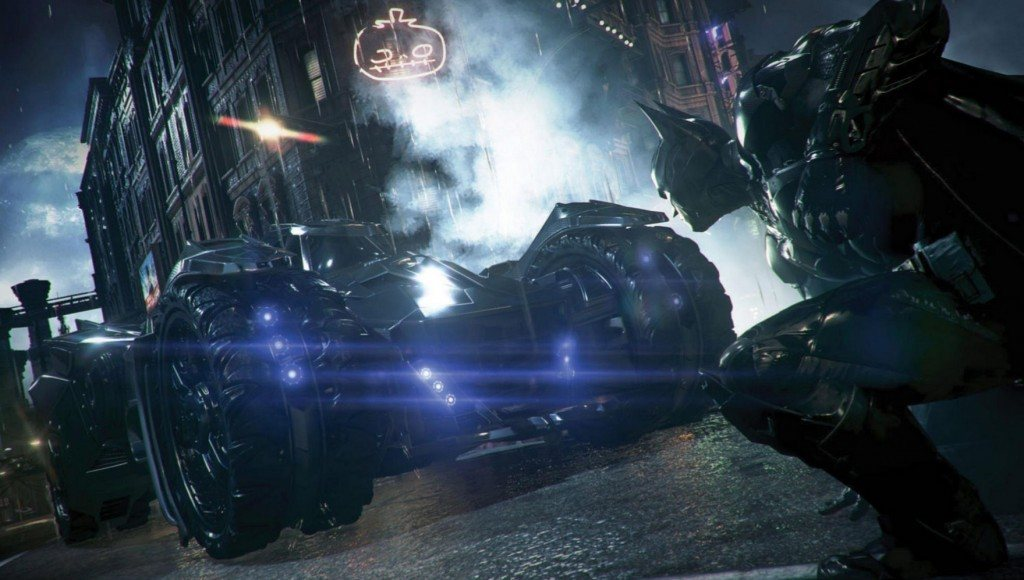 batman-arkham-knight-batmobile-recall-1024x580