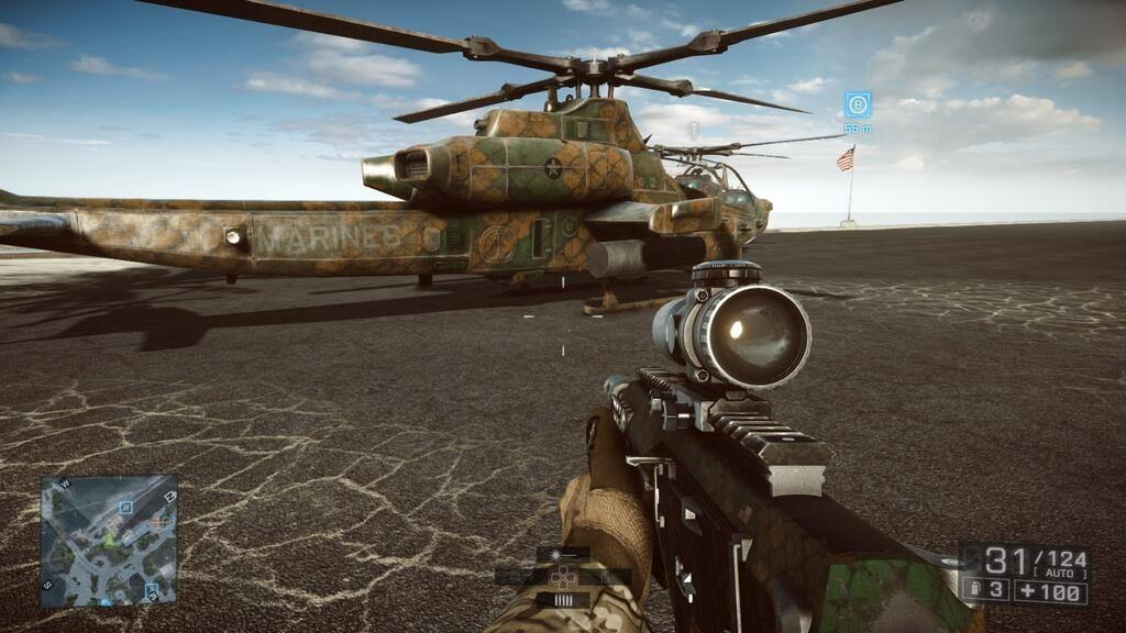 battlefield_4_phantom_camo_10