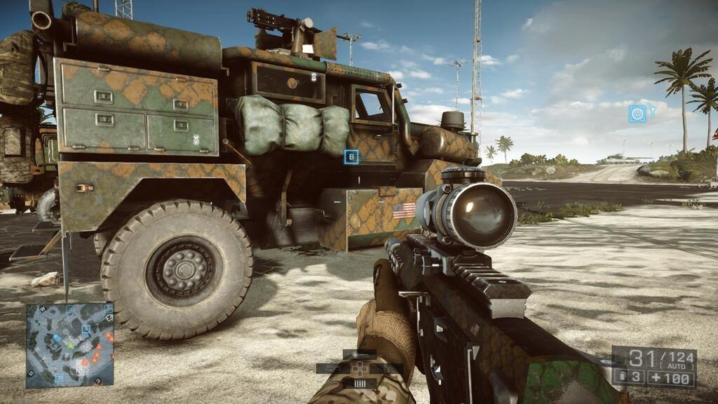 battlefield_4_phantom_camo_11