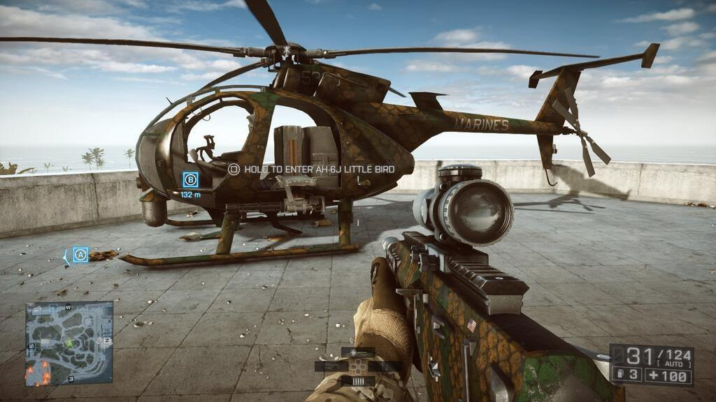 battlefield_4_phantom_camo_12