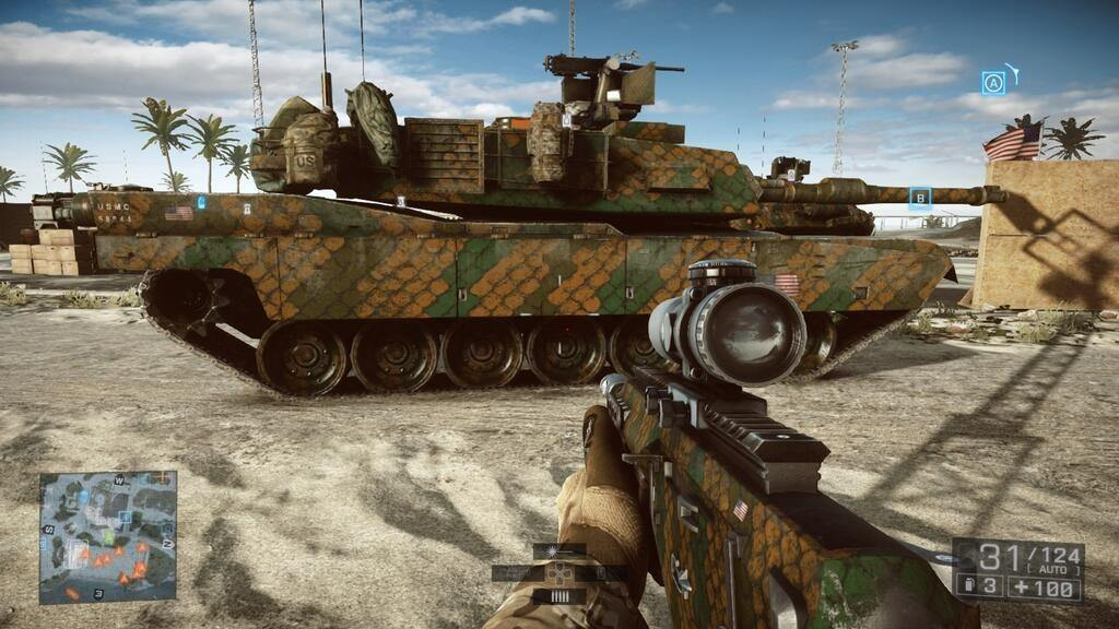battlefield_4_phantom_camo_13