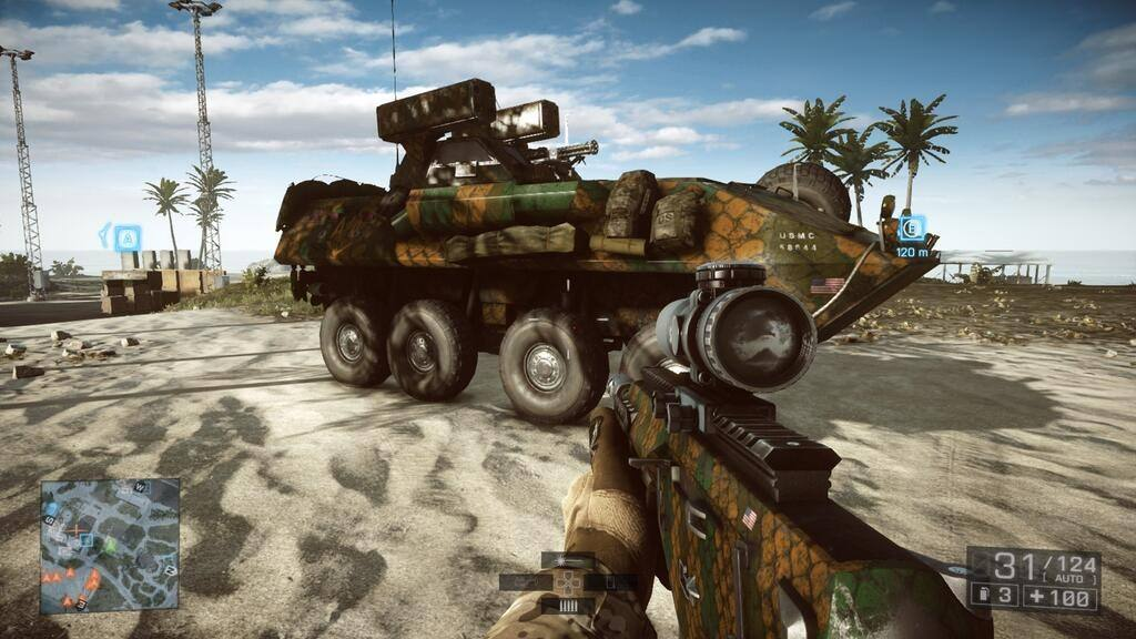 battlefield_4_phantom_camo_14