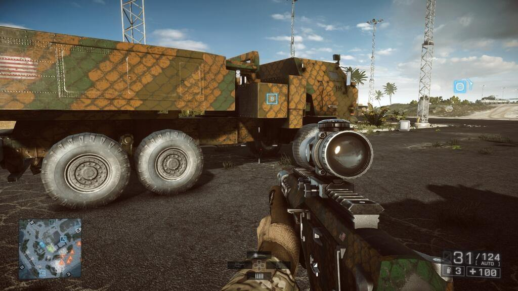 battlefield_4_phantom_camo_15