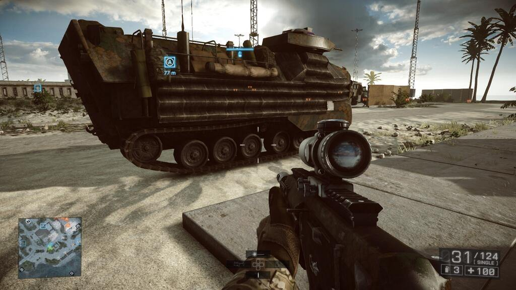 battlefield_4_phantom_camo_17