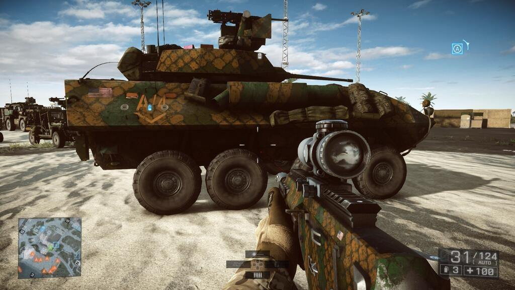 battlefield_4_phantom_camo_2