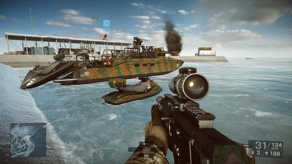 battlefield_4_phantom_camo_7