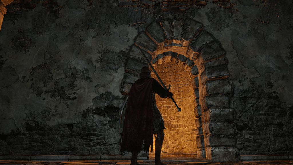 The Daily Mail Blames Dark Souls 2 For The Leeds Stabbing