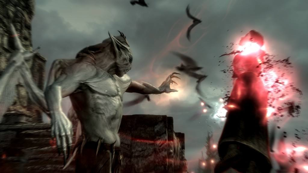 ESO Item Dupe Bug Gives Exploiters Millions, Apparently a Fix is Out