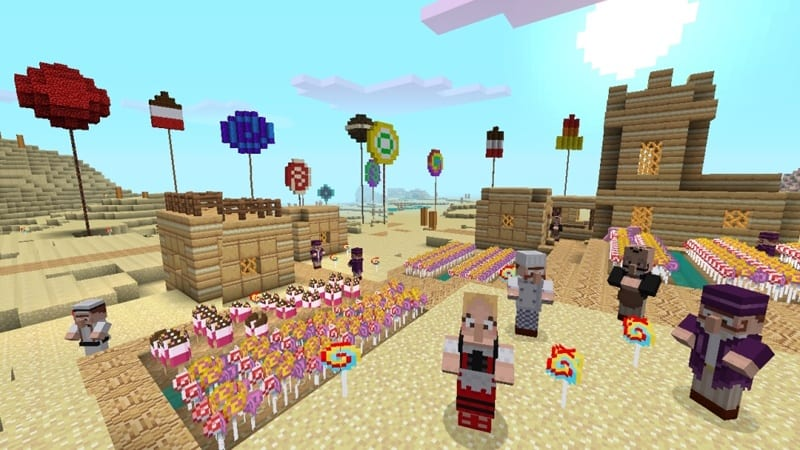 minecraft-candy-texture-pack-10