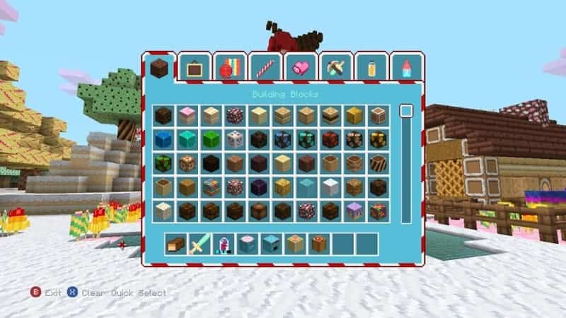 minecraft-candy-texture-pack-2