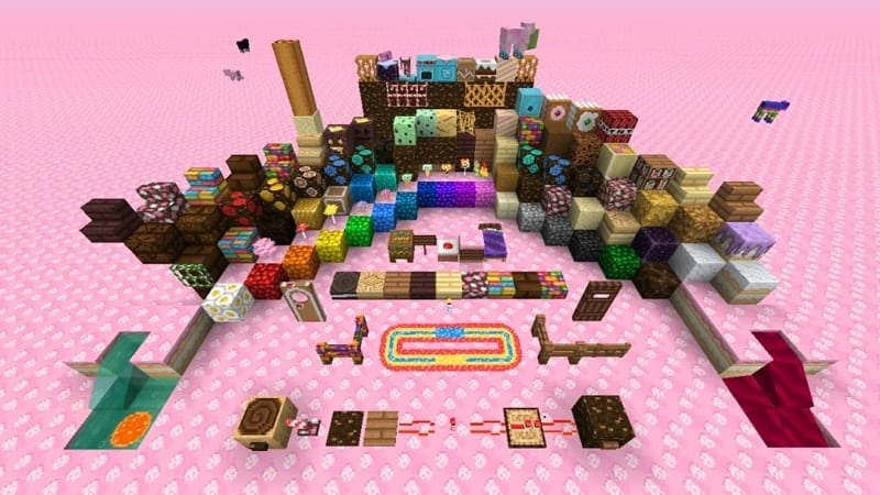 minecraft-candy-texture-pack-3