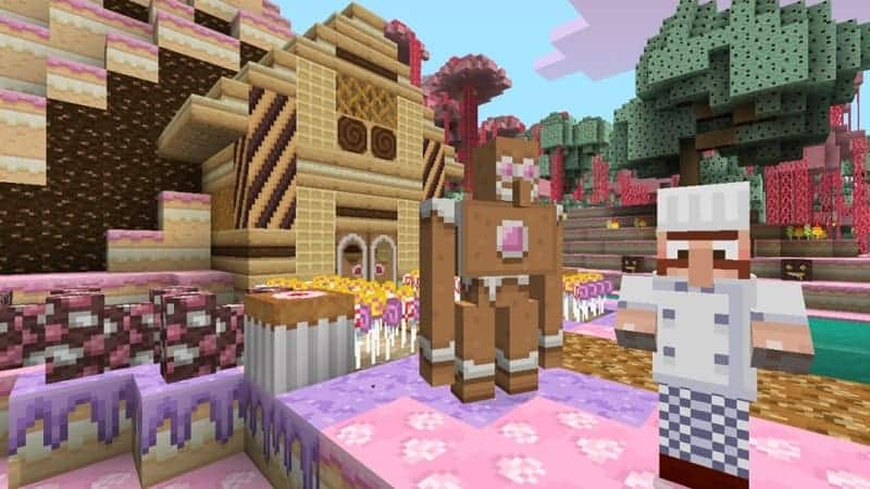 minecraft-candy-texture-pack-4