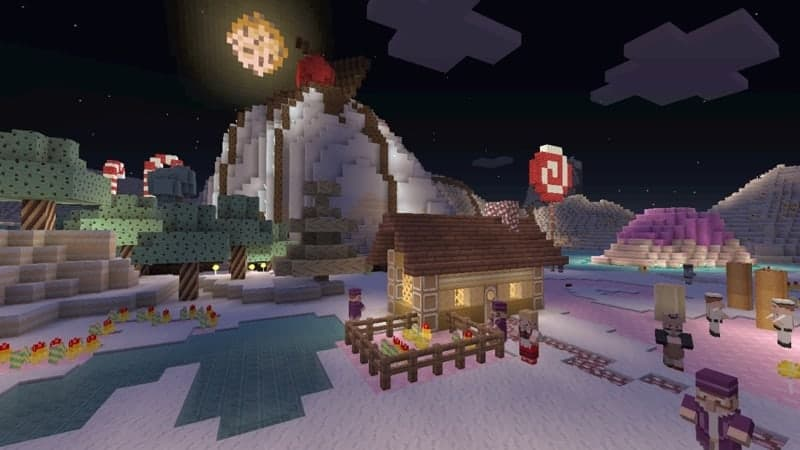 minecraft-candy-texture-pack-6