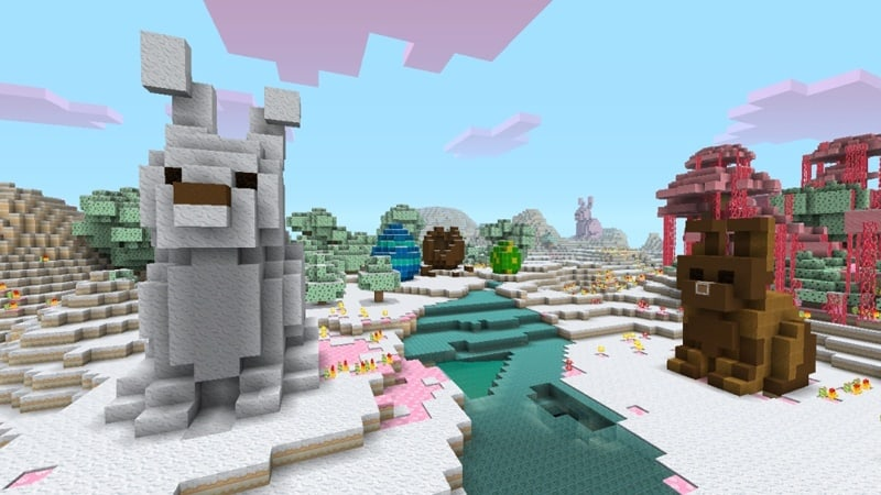 minecraft-candy-texture-pack-7