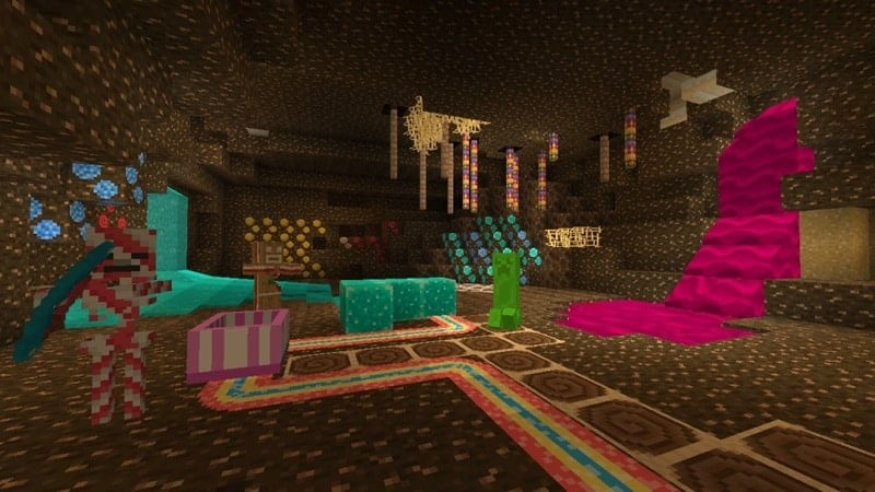 minecraft-candy-texture-pack-8