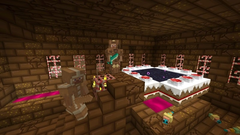 minecraft-candy-texture-pack-9