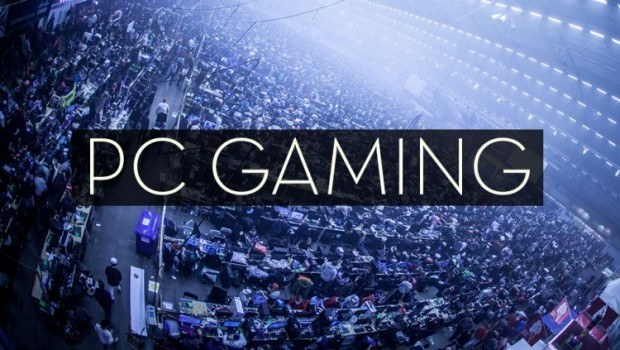 PC games sales projections