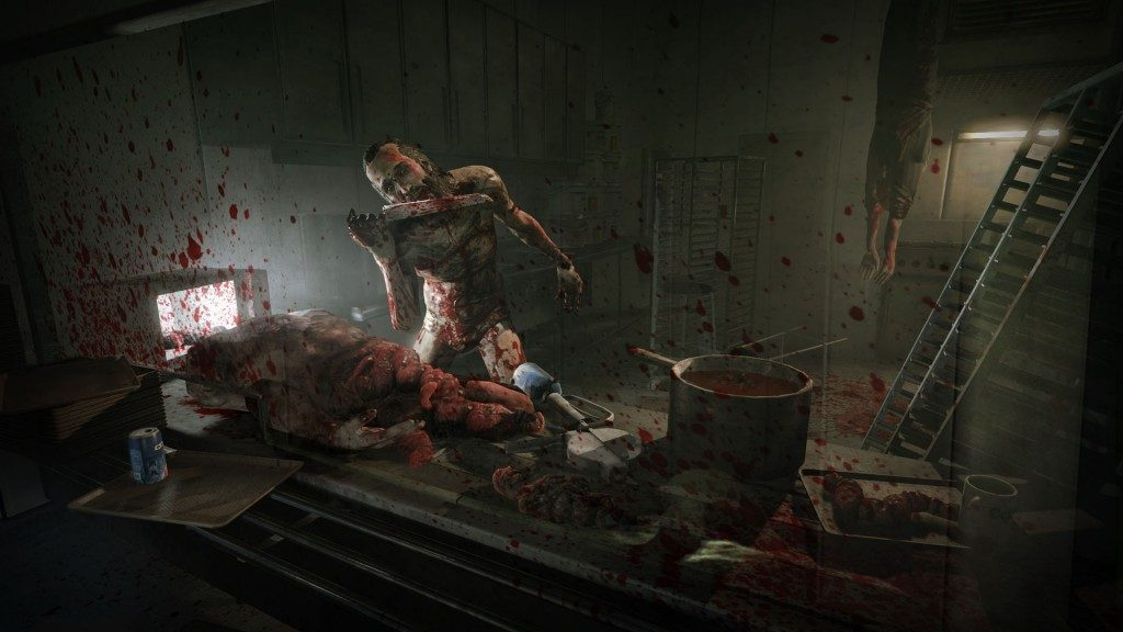outlast_whistleblower