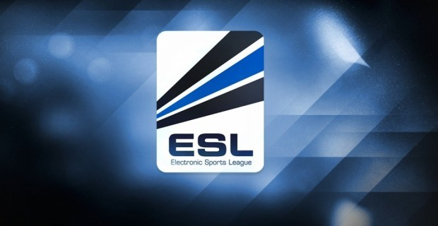 ESL tournaments