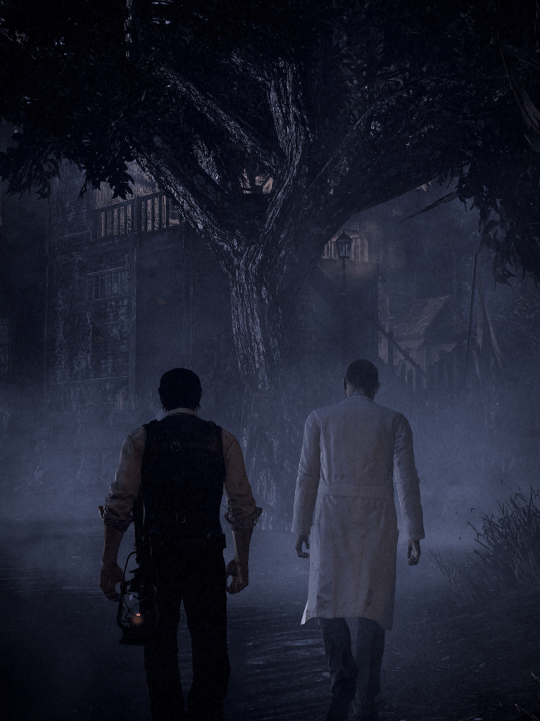 evil-within-5