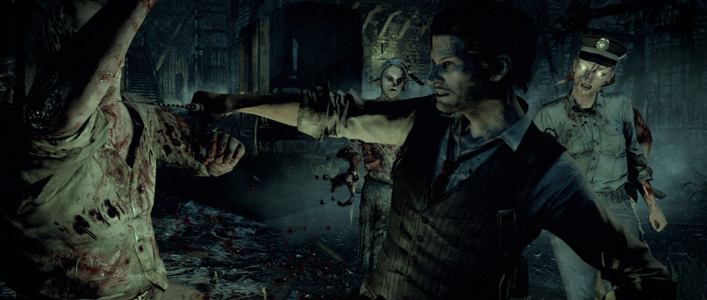 evil-within-a