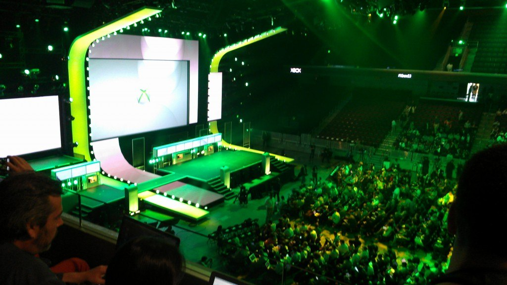 Microsoft Details Plans On How To Reach Fans Who Cannot Attend E3