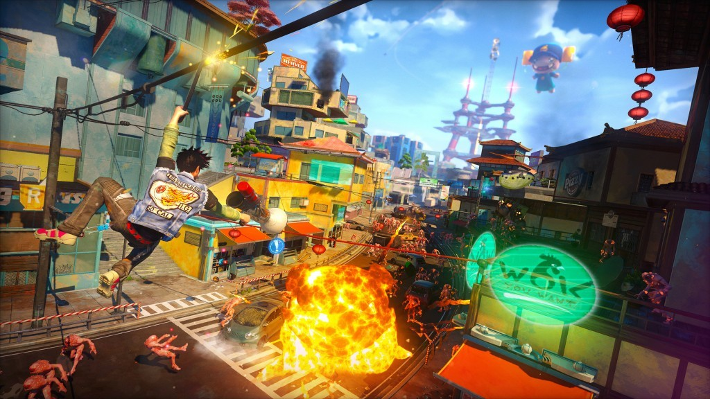 sunset-overdrive-3-2