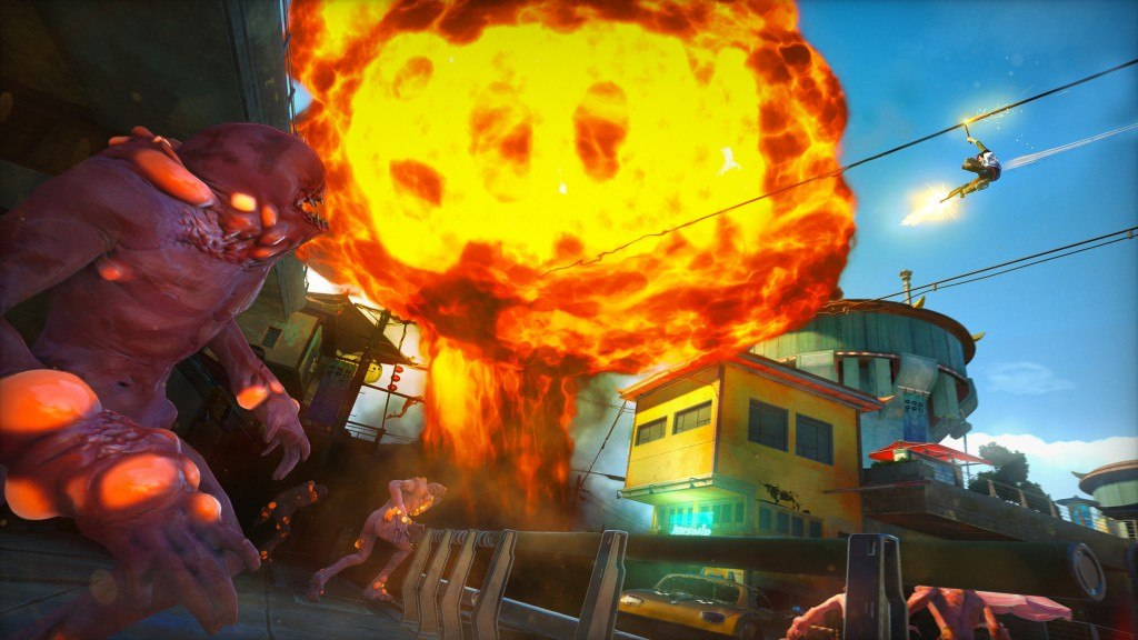 sunset-overdrive-5