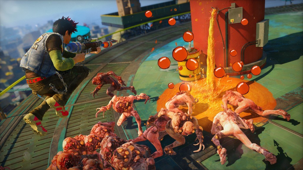 sunset-overdrive-8