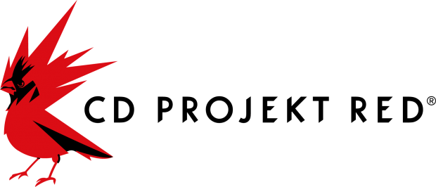 CD Projekt Red Takeover