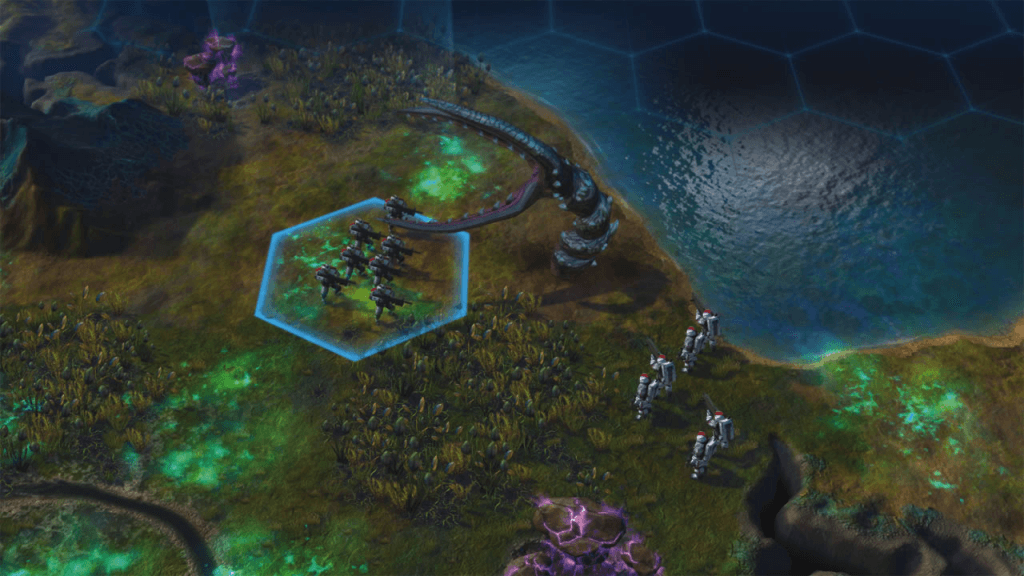 Civilization: Beyond Earth Crashes, Errors, Resolution, Refresh Rate, Graphics, Performance Fixes