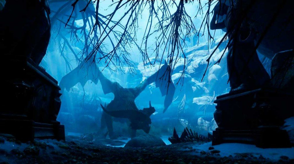 dragon_age_inquisition_07