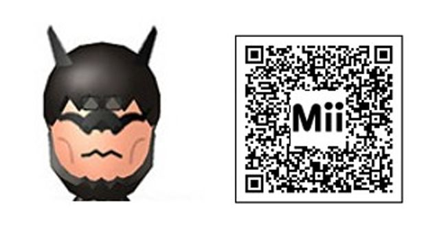 Post your Mii or funny Miis - Wii U and Wii - Cheap Ass Gamer