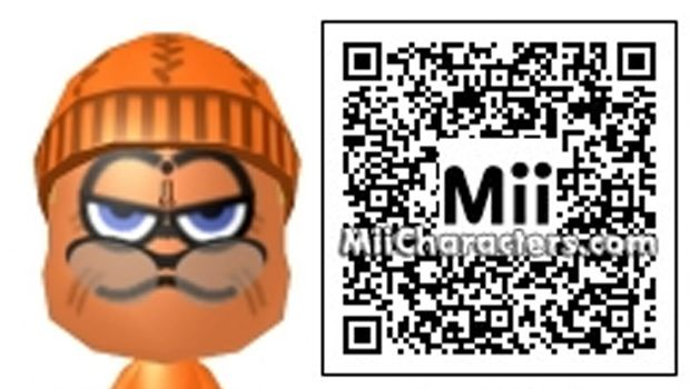 Official Site - Tomodachi Life for Nintendo 3DS & 2DS