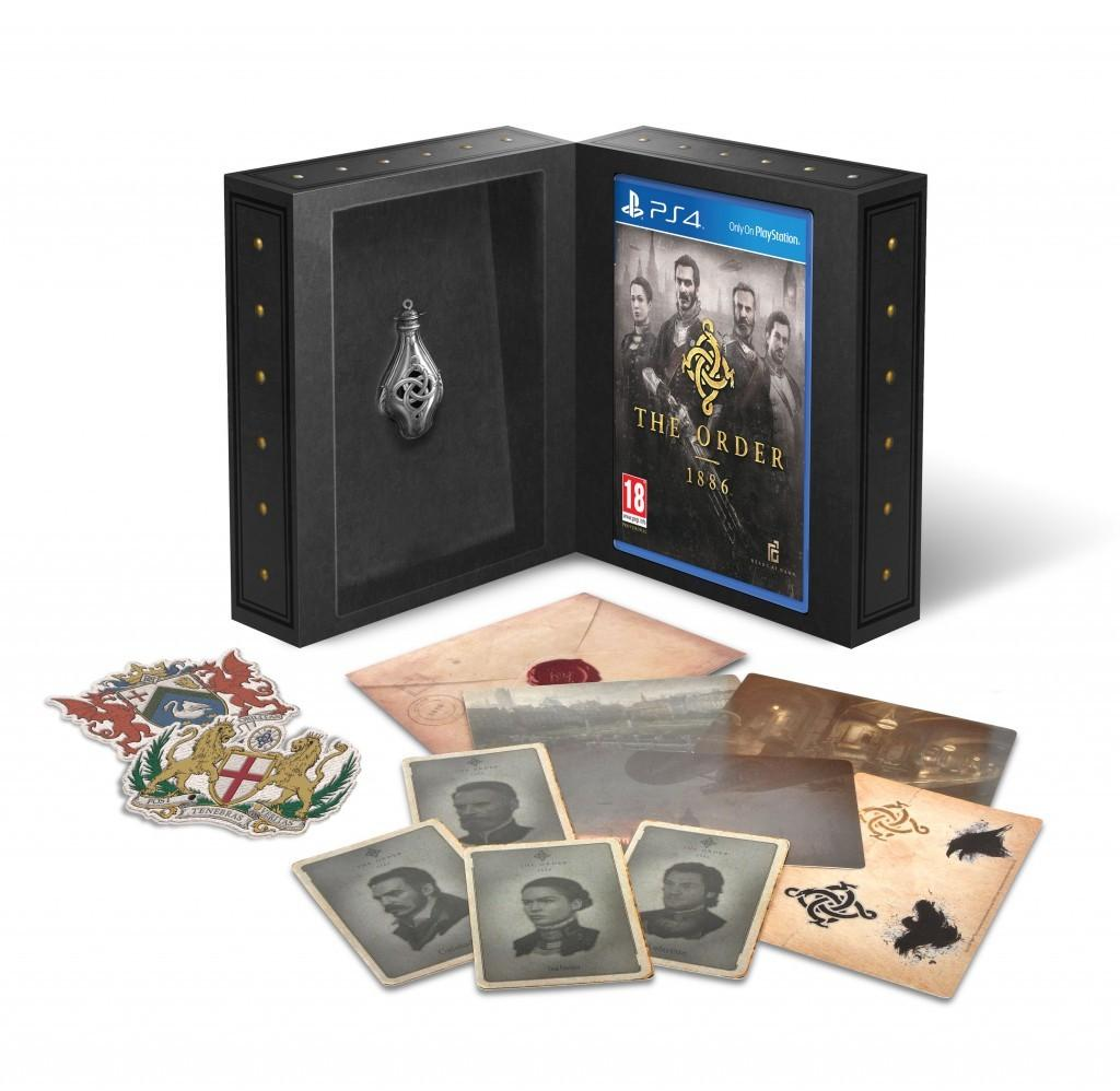 the-order-1886-collectors-edition-europe-02
