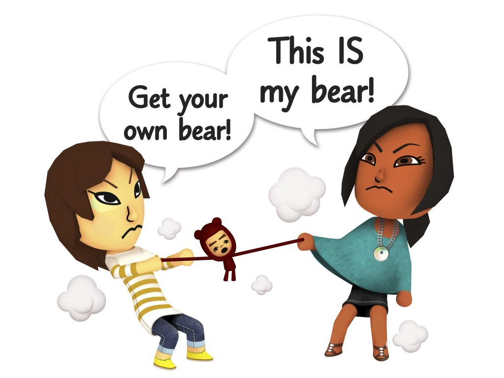 Tomodachi Life StreetPass and SpotPass Guide