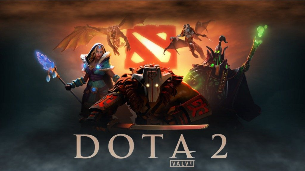 Dota 2's Biggest Happenings in 2014, It's Been an Eventful Year