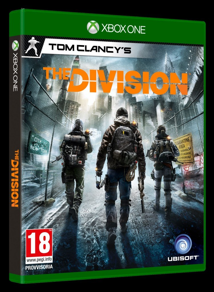 the-division-2-3