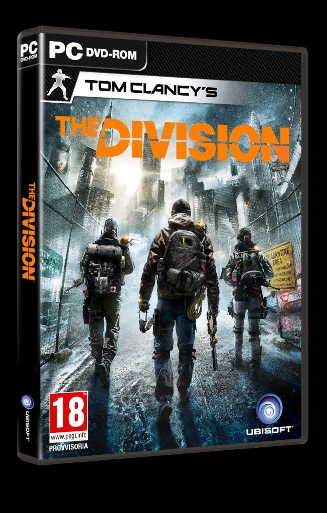 the-division-5-2