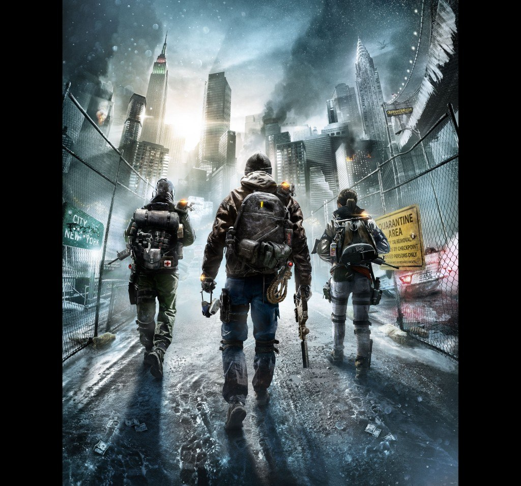 the-division-7