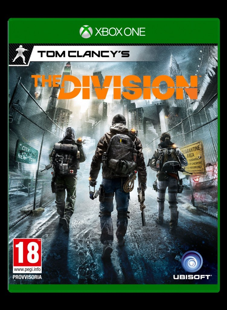 the-division-12