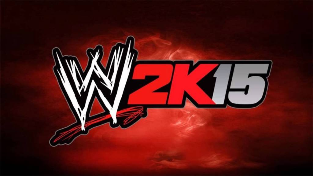 Next WWE 2K Title Might Come to PC