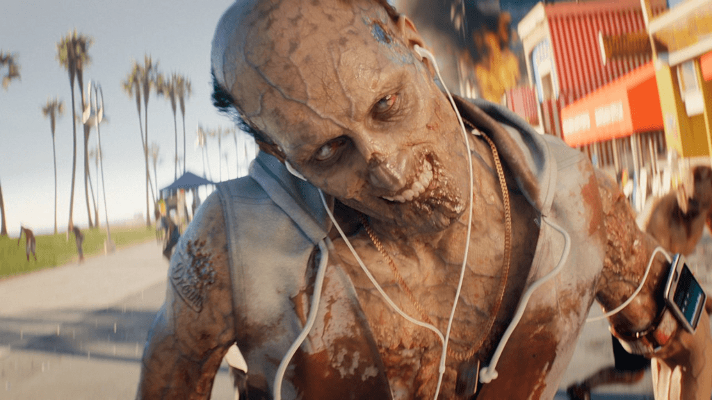 Dead Island 2 Beta Coming to PS4 One Month Earlier Than PC/Xbox One
