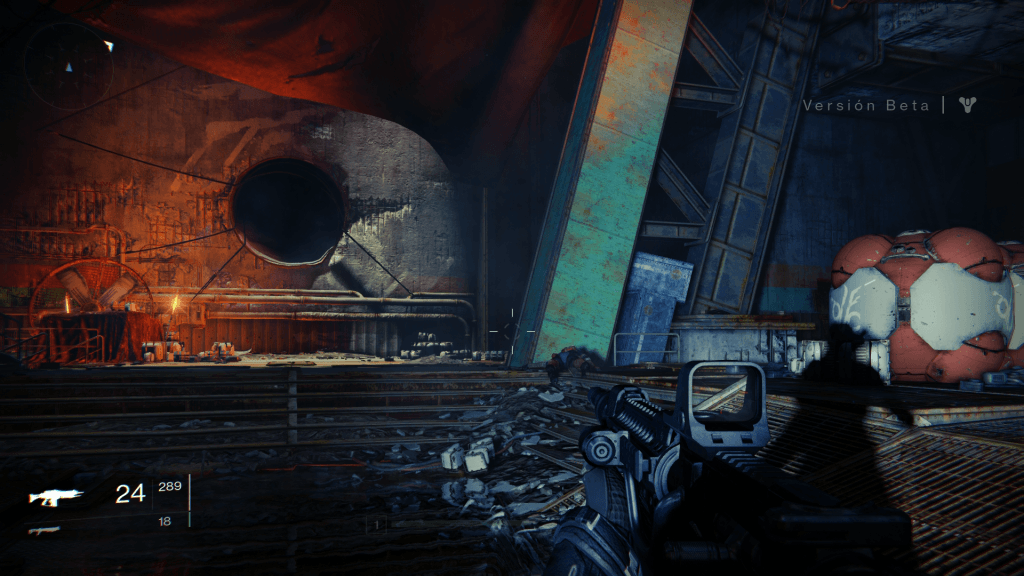 Destiny Could Sell 20M Copies and Beat Advanced Warfare, Say Analysts