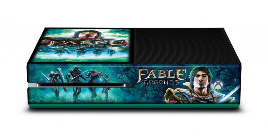 xbox-one-fable