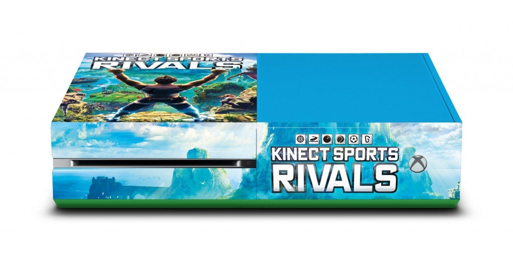 xbox-one-kinect-sports-rivals