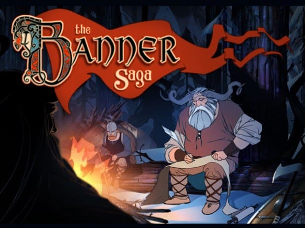 The Banner Saga 3 Releasing This July