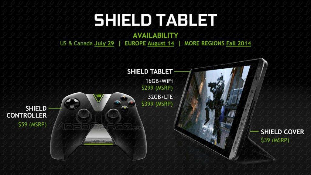 shield-tablet-10