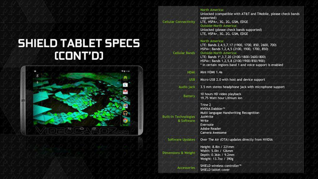 shield-tablet-3